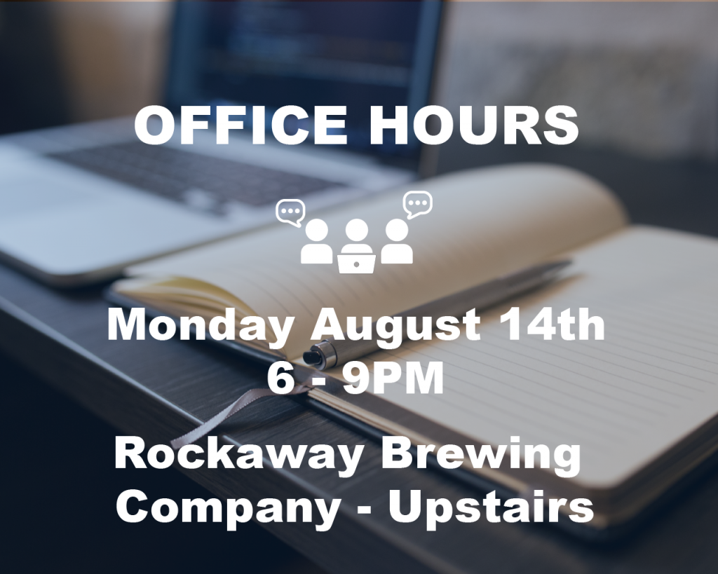liccb-upcoming-event-office-hours-8-14-17
