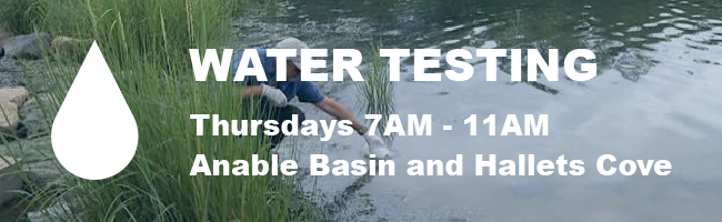 liccb-upcoming-event-water-testing-sm-12